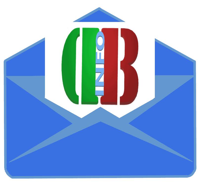 email info difesablog