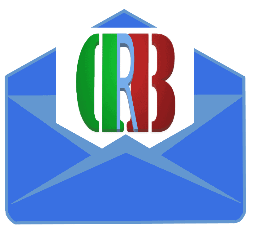 email redazione difesablog