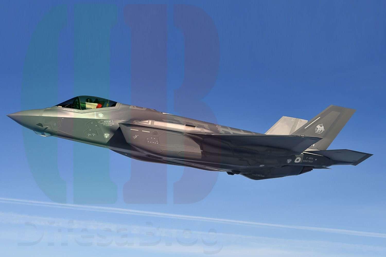 Falcon Strike 2021