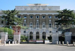 OPEN HOUSE ROMA